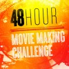 10 Tips to Survive and Thrive at the CUFF 48-hour Movie Making Challenge