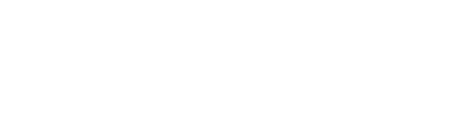 Full Swing Productions - Calgary Video Production