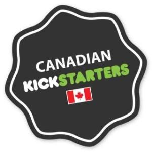 kickstarters.thumbnail