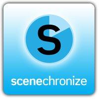 scenechronize-logo
