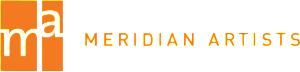 Meridian Artists