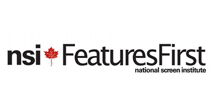 Follow Full Swing through NSI Features First @ TIFF
