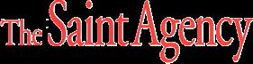 The Saint Agency