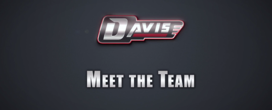 Davis Chevrolet – Meet the Team