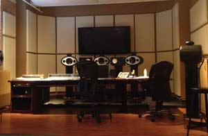 6-degrees-Studio-1