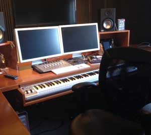 6-degrees-Studio-2