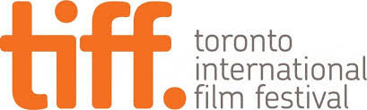 We're Going to TIFF!