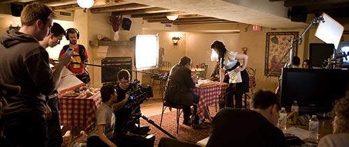 Home-Creative-Filmmaking